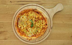 Пица Банбино