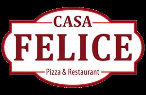 Пицария Casa Felice Варна